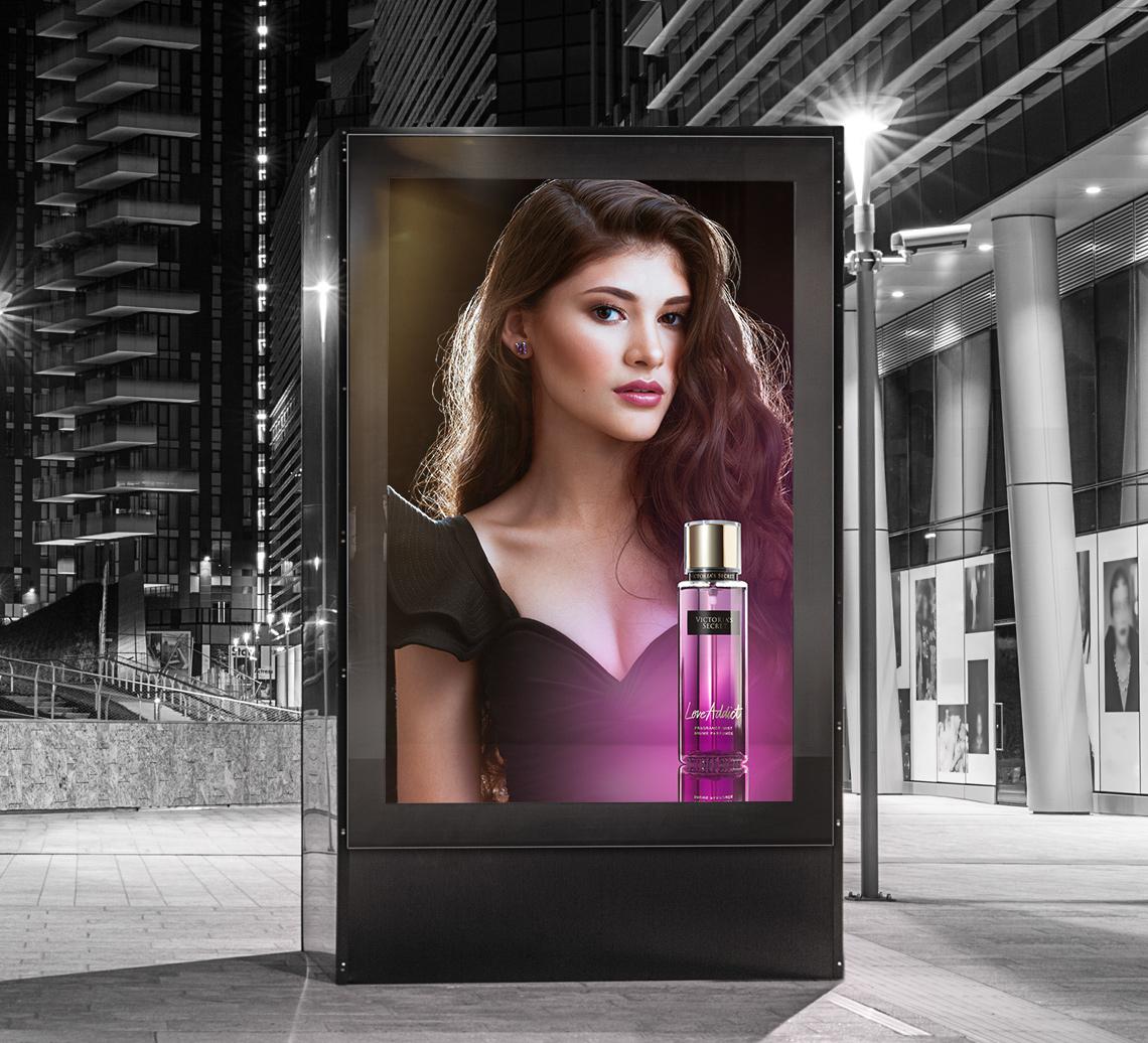 Diseño publicitario Keepinmind Fotografía de producto