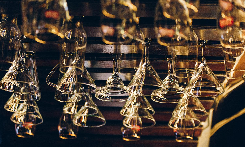 Fotografía Profesional bar en cali Copas
