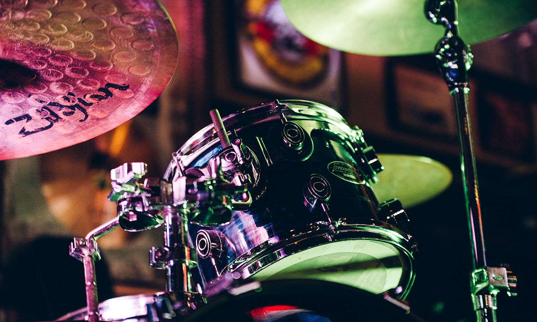 Fotografía Profesional bar en cali batería