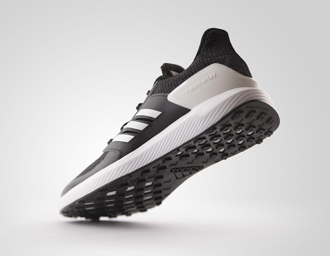 Fotografía de producto Cali - Keepinmind - Adidas