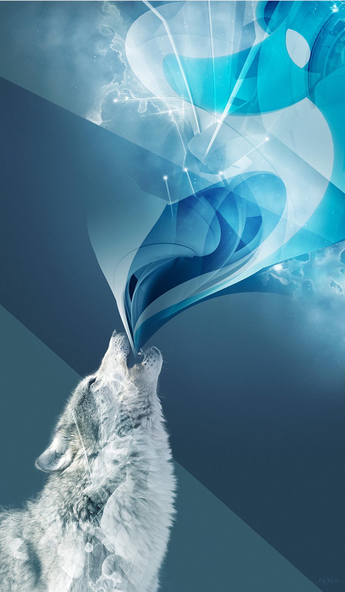 Arte digital Fotografía y Diseño Raven.artd