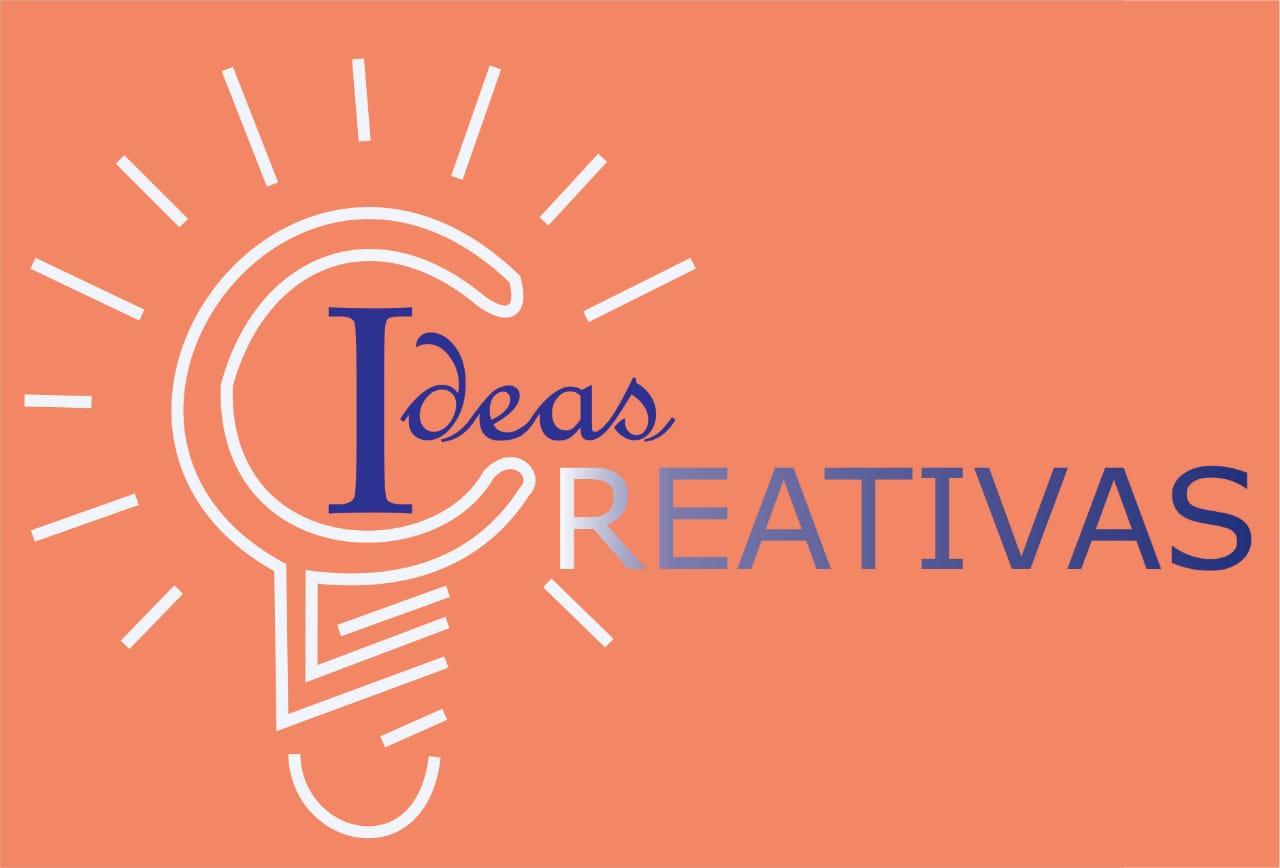 Foto Logo julieth Cuadros Bventura
