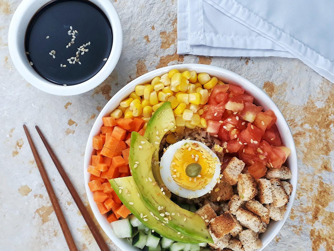 Fotografia-de-poducto-Cali-bowl-Celular
