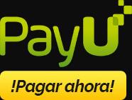Logo-Payu2